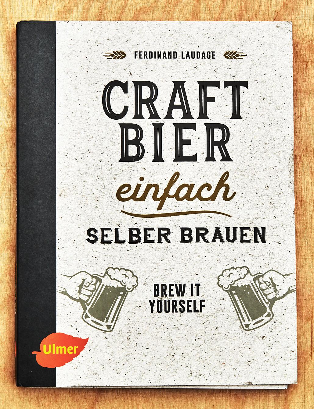 Bierbuecher_02