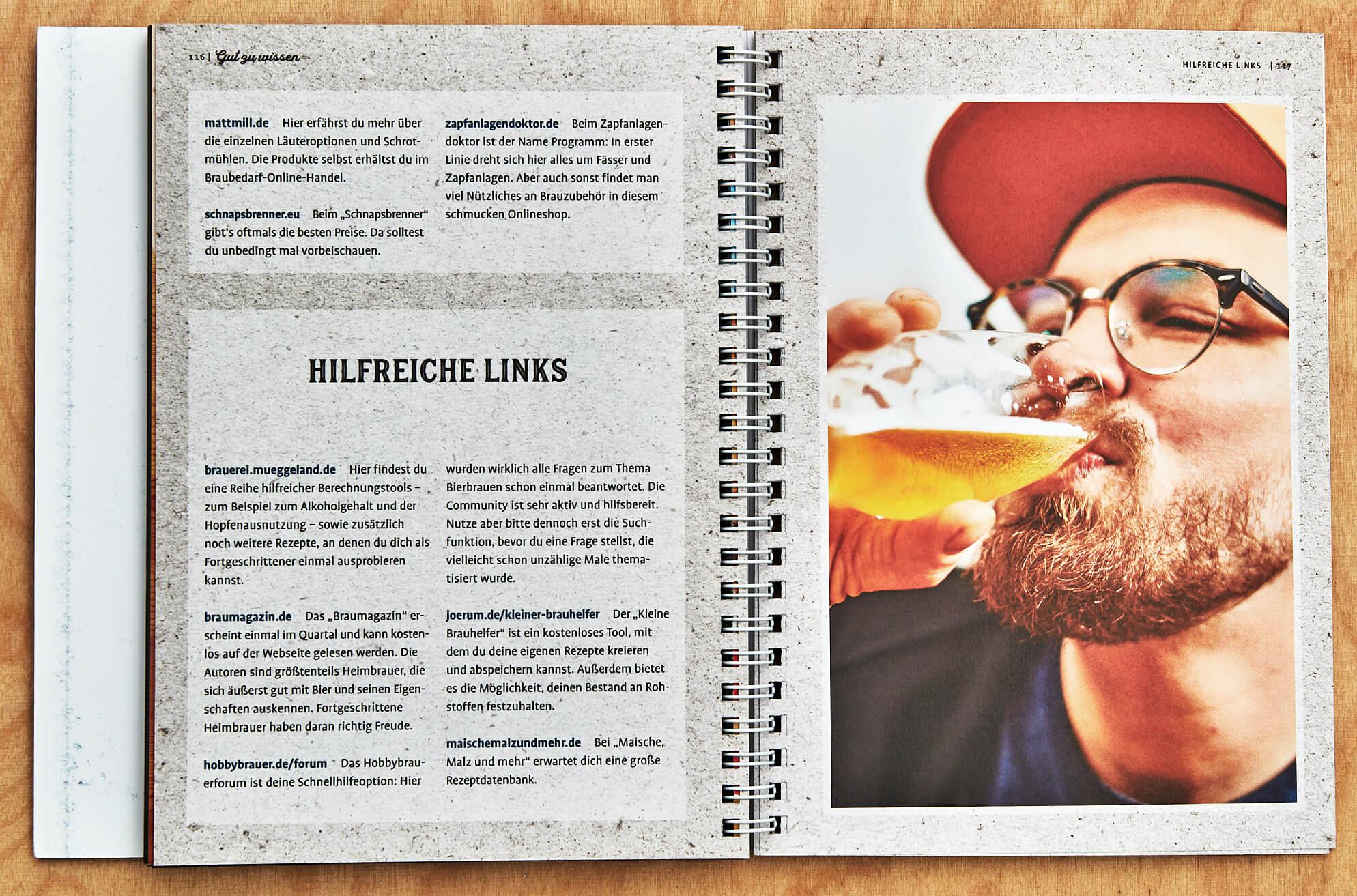 Bierbuecher_36