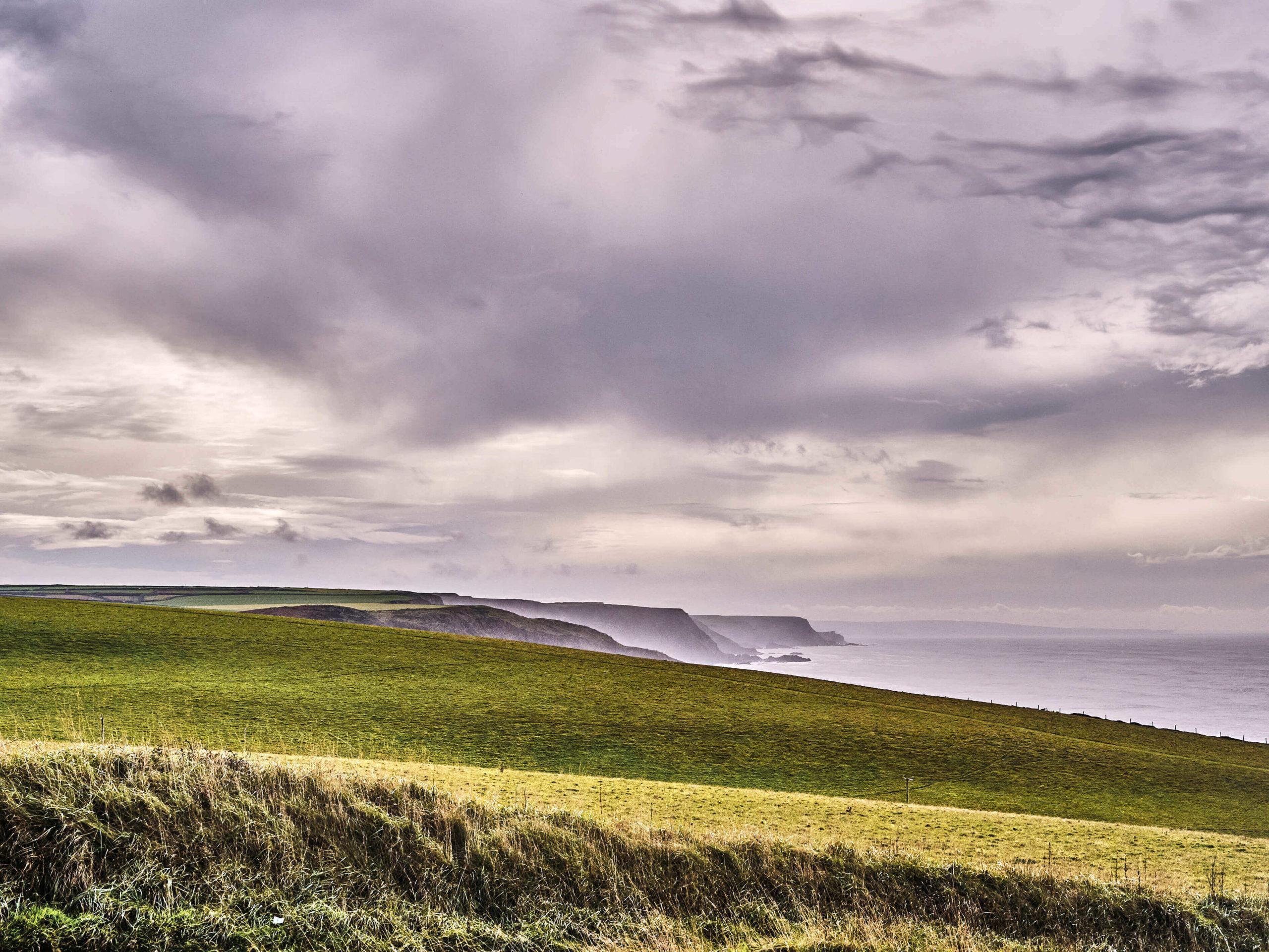 Cornwall_06