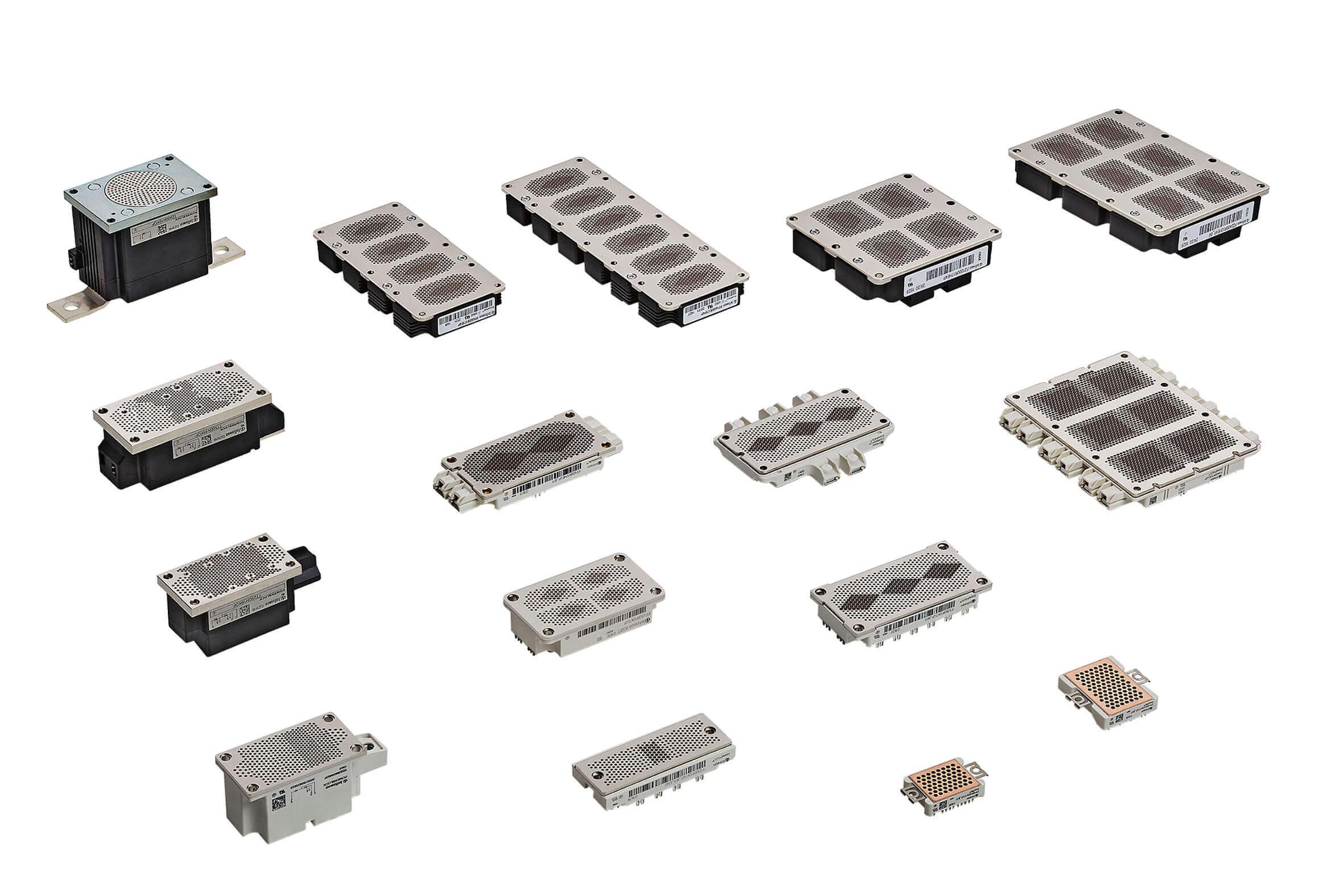 InfineonBIP_0007