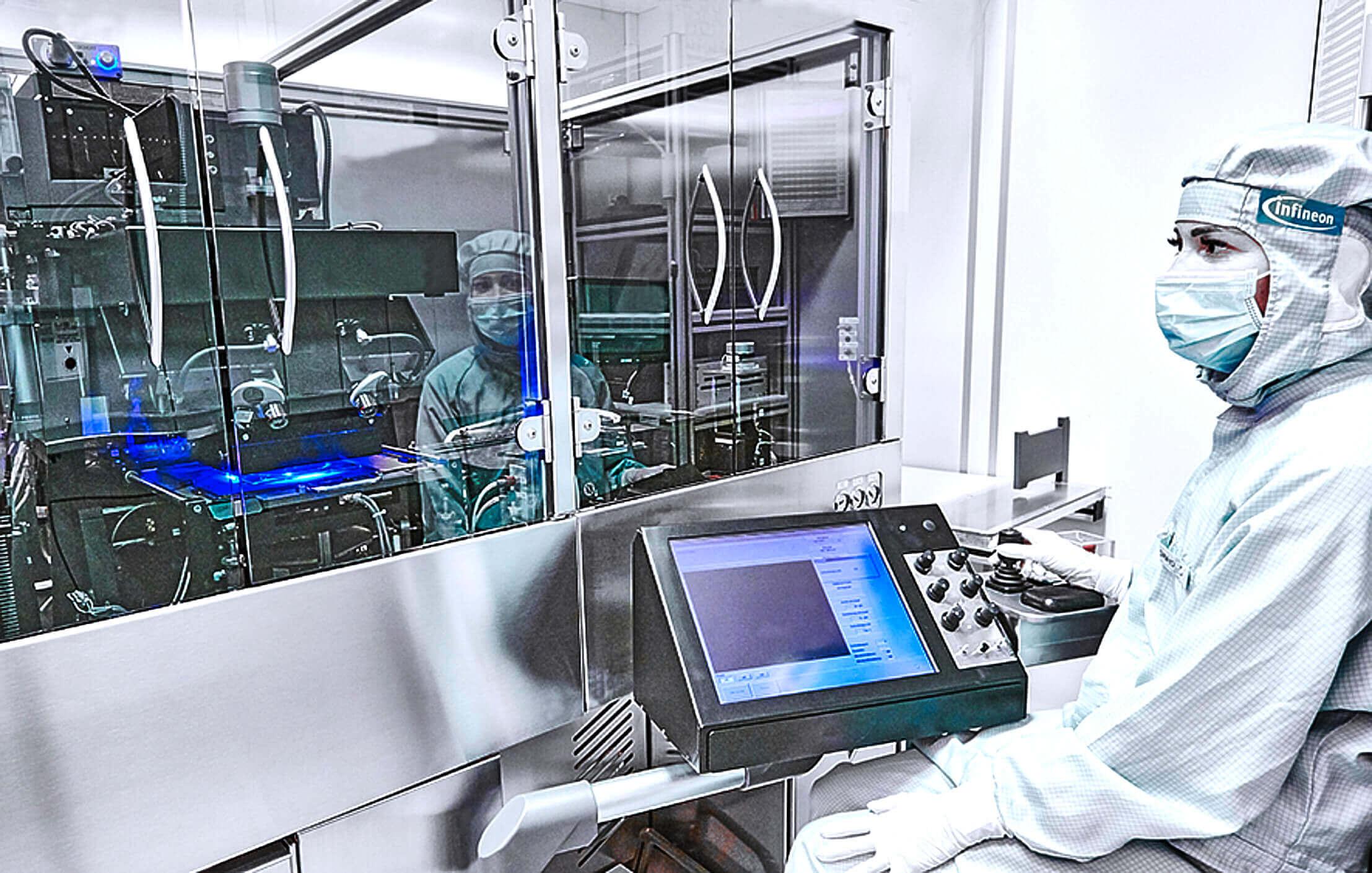 InfineonBIP_0011