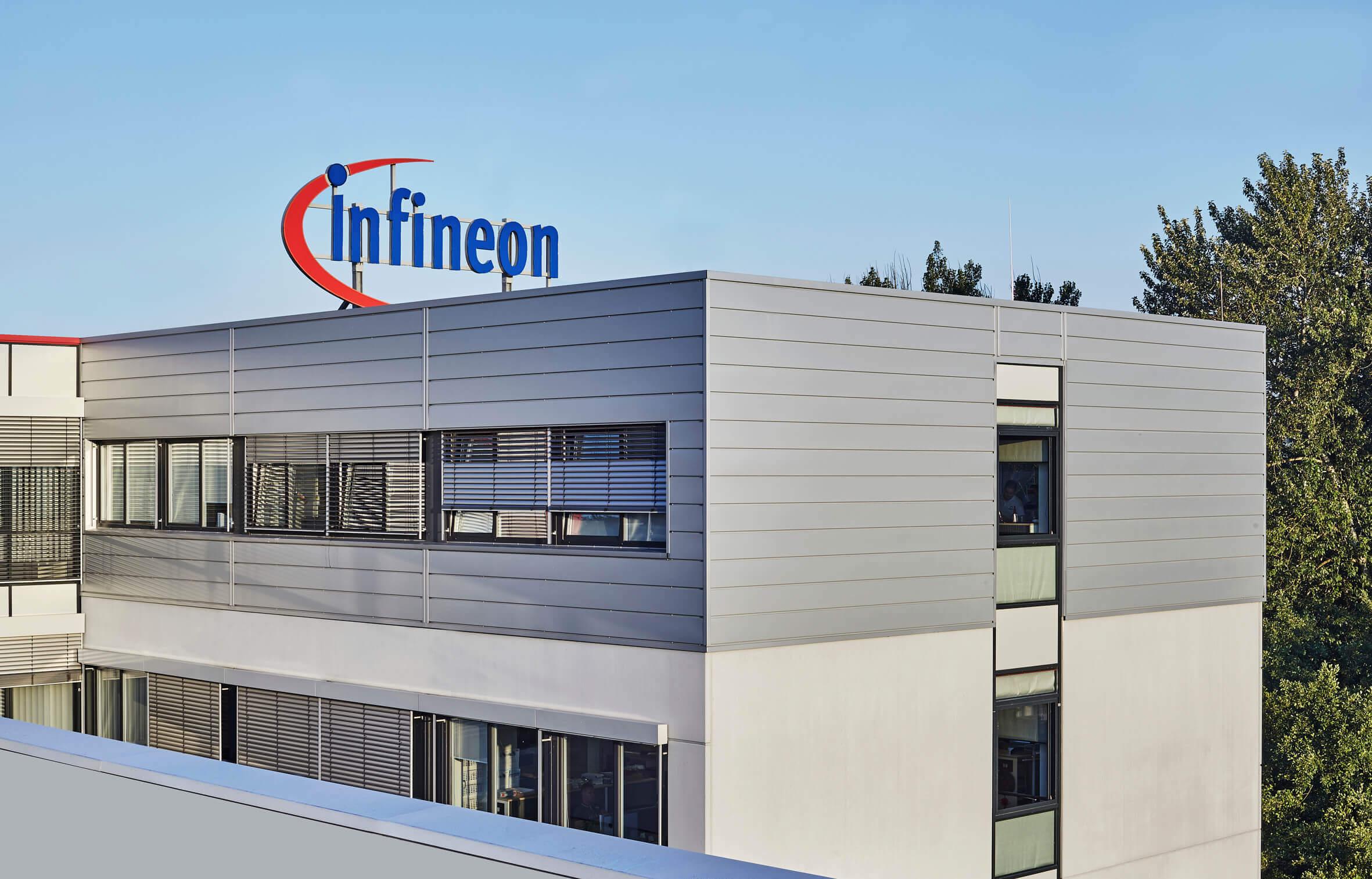 InfineonBIP_0015