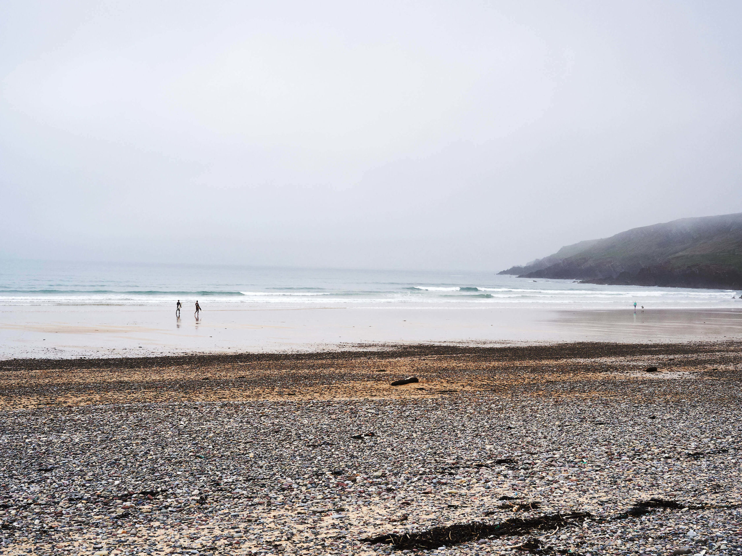 Wales_13